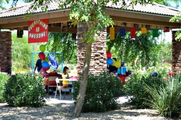 party-pavilion