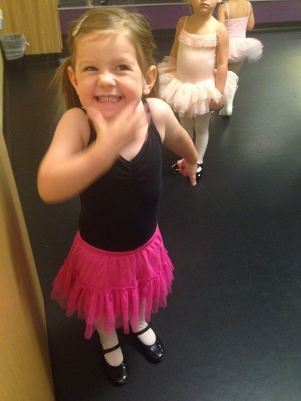 vanessa-tap-dance