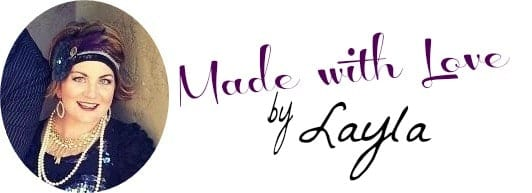 Layla-signature