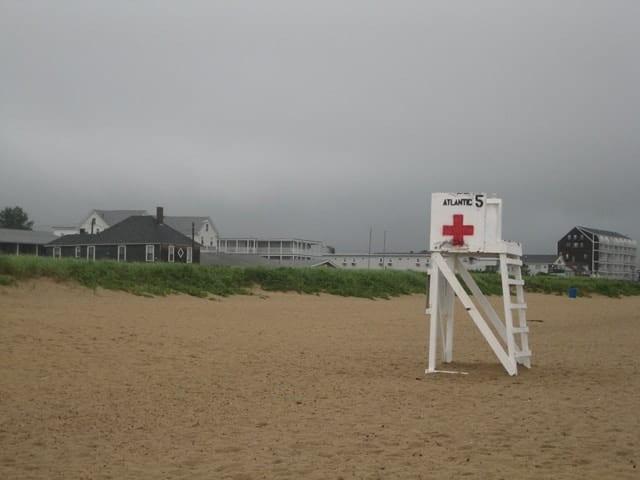 atlantic-ave-beach