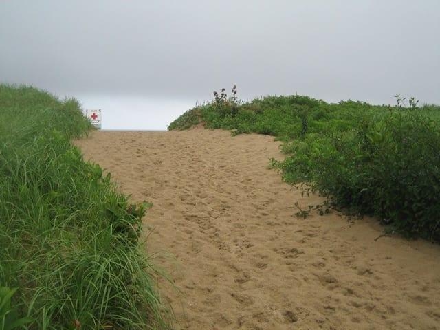 atlantic-beach-entrance
