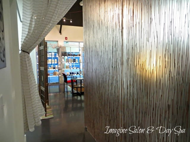 imagine-salon-az