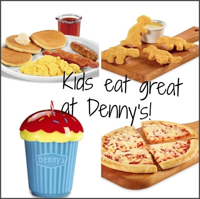 kids-at-dennys