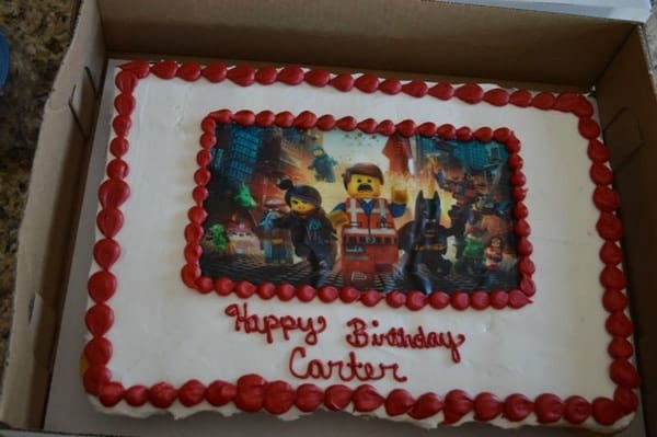 Birthday Cake Ideas Lego ~ Lego party ideas shaping up to be a mom