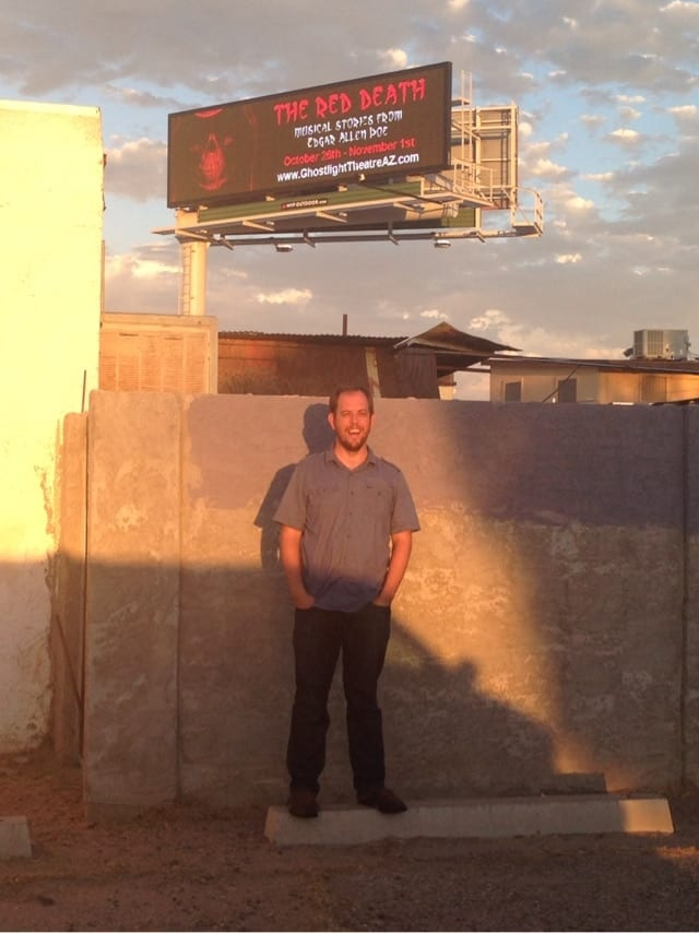 red-death-billboard.jpg