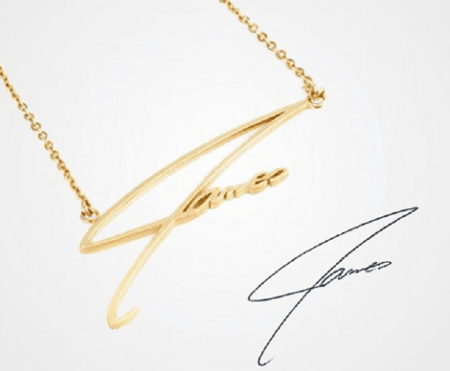 signature-necklace