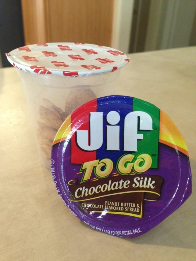 jif-to-go-chocolate