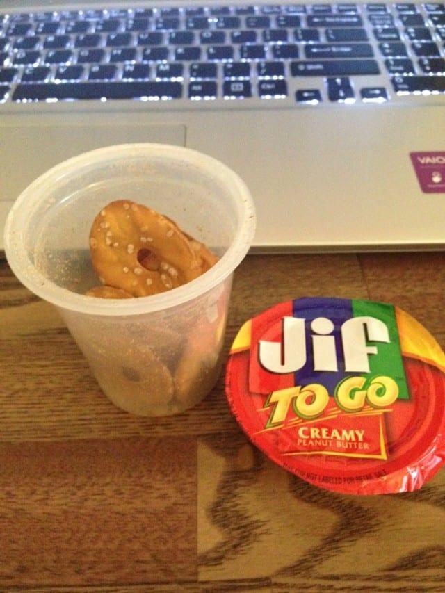 jif-to-go-creamy