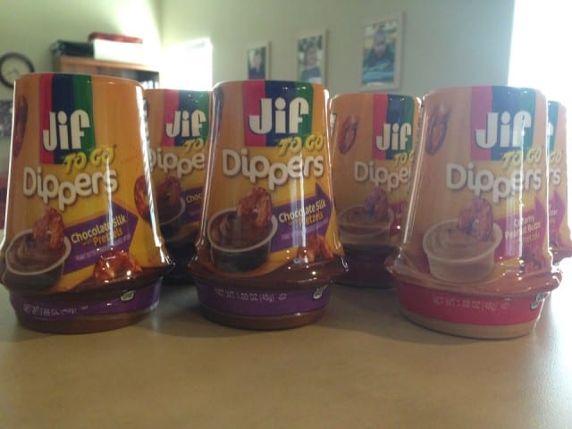 jif-to-go-dippers