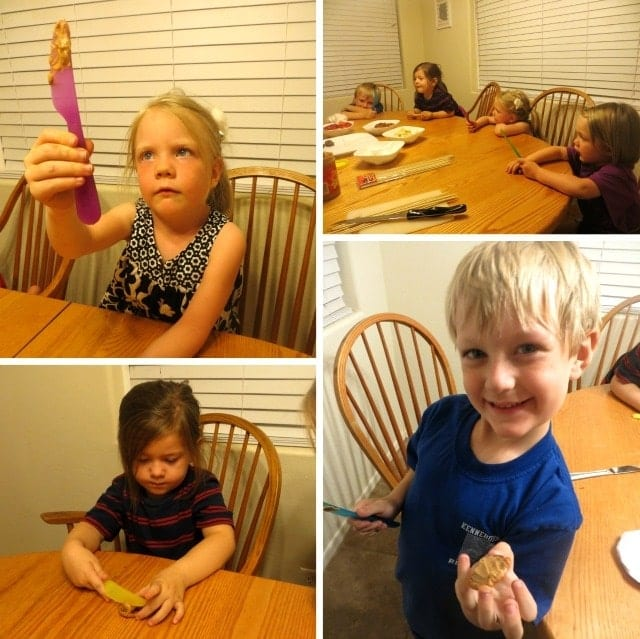 kid-friendly-recipe