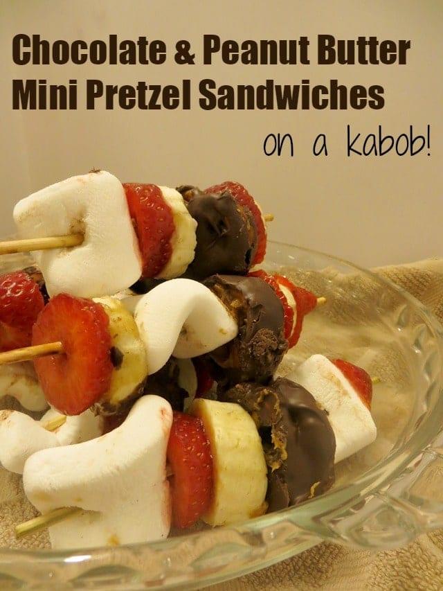 mini-pretzel-recipe-peanut-butter-bites