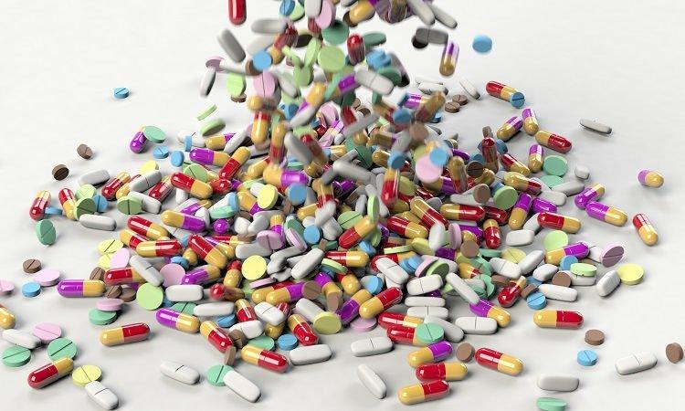 Make over your medicine cabinet