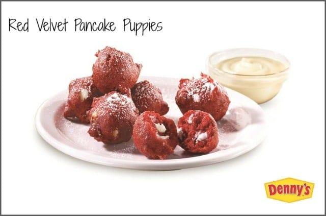 Red-Velvet-Pancake-Puppies