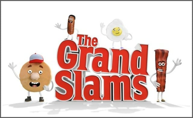 The-Grand-Slams