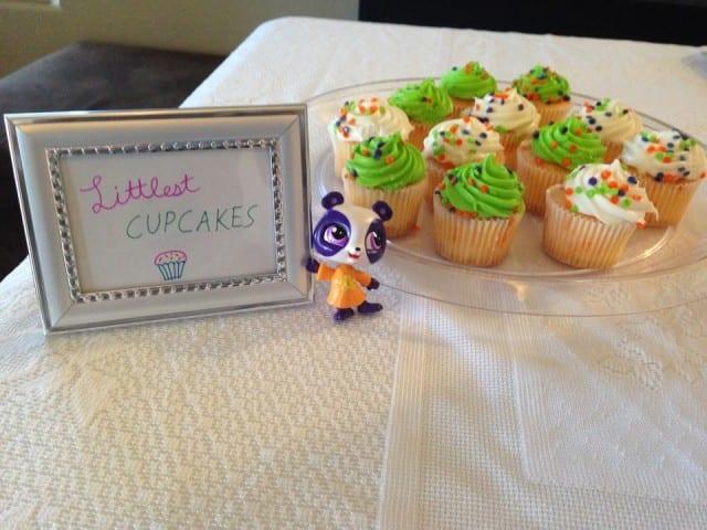 littlest-cupcakes