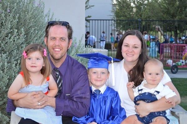carter-graduation