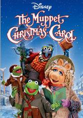 muppet-christmas-carol-netflix