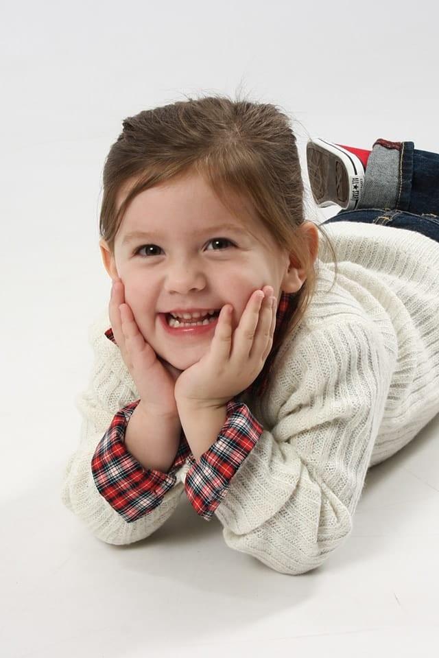 vanessa-smiling