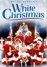 white-christmas-netflix
