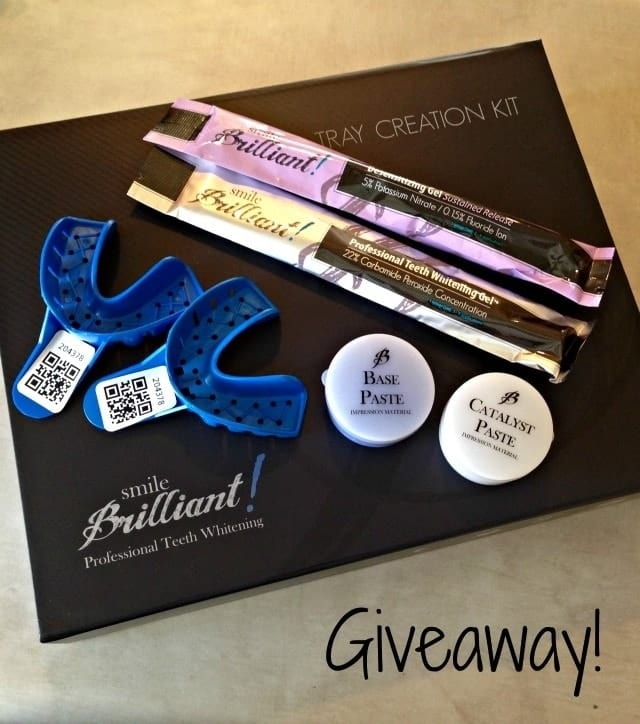 smile-brilliant-giveaway