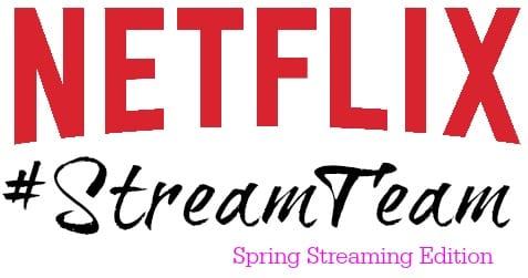 Netflix-spring-streaming