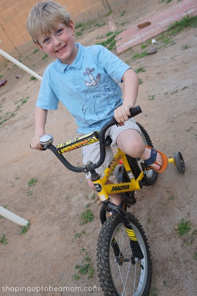 carter-on-bike