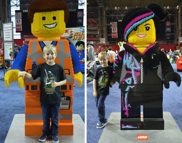 lego-movie-people