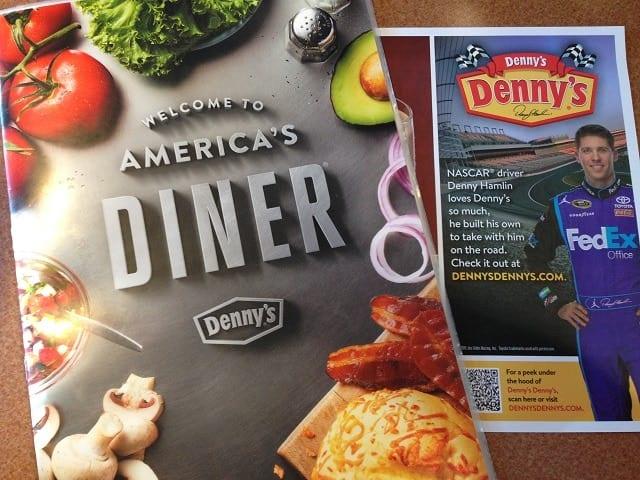 dennys-menu