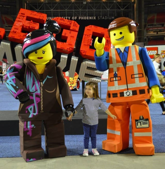 lego-movie-characters