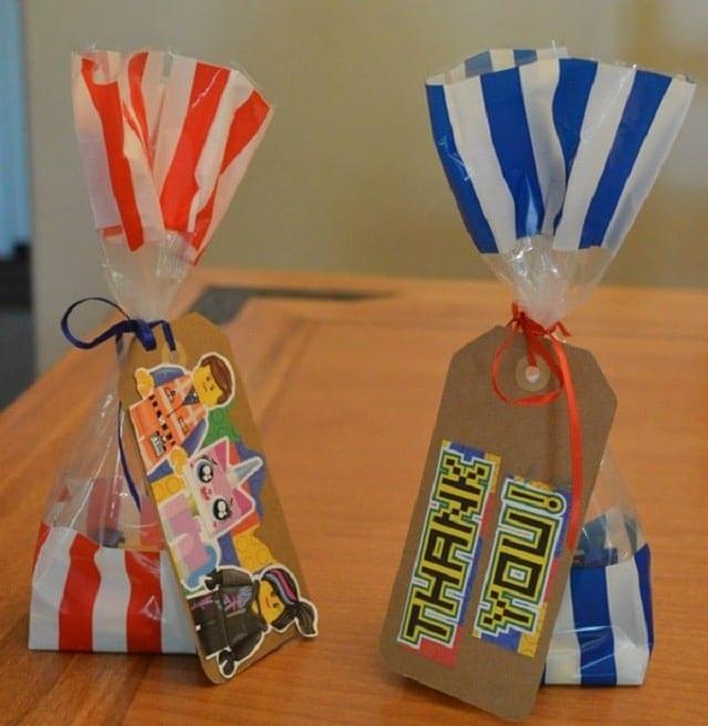 lego-treat-bags