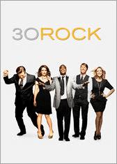 30-rock