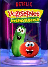 veggie-tales