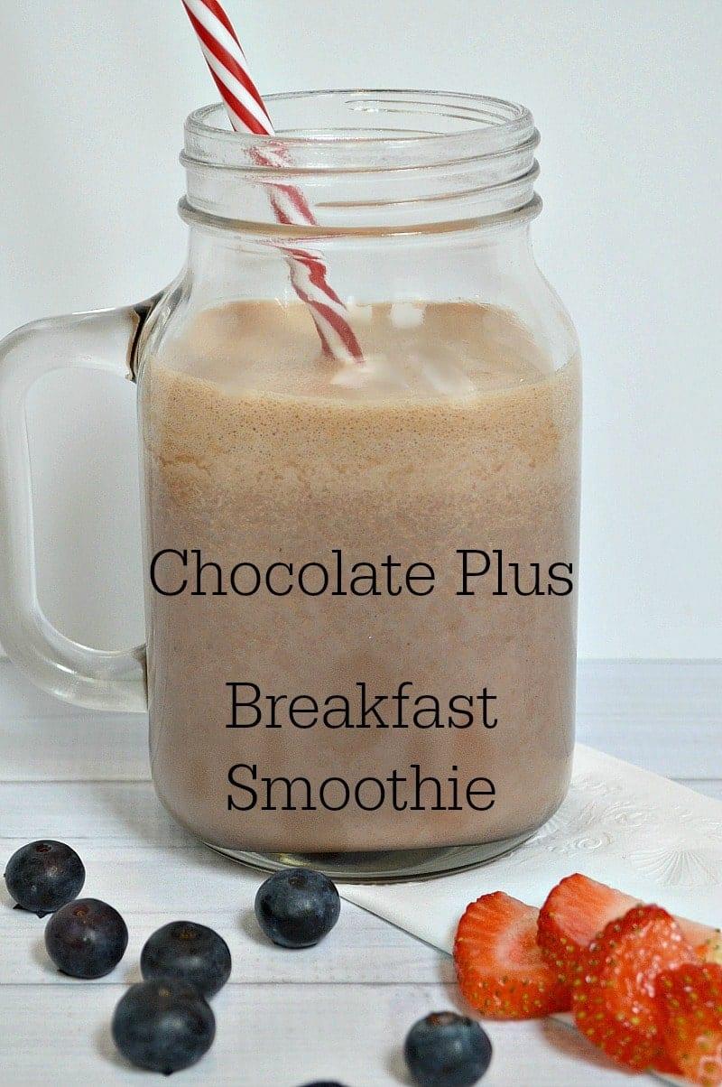 Chocolat-Plus-Breakfast-Smoothie-vert