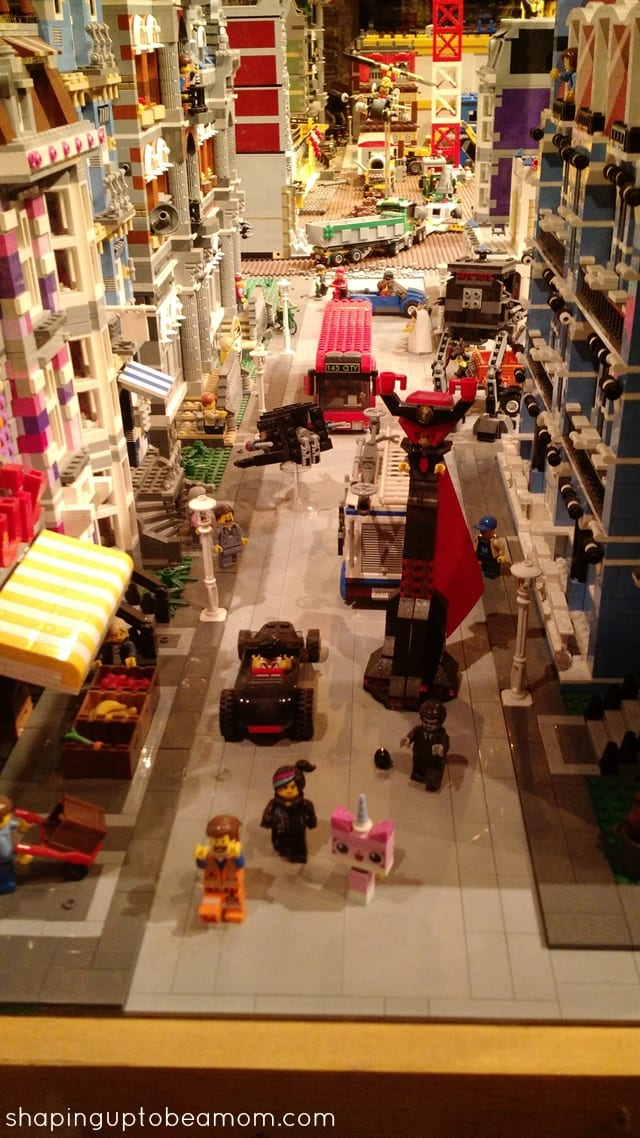 LEGO-movie-set
