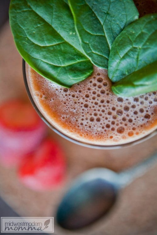 Strawberry-Green-Smoothie-Recipe-P