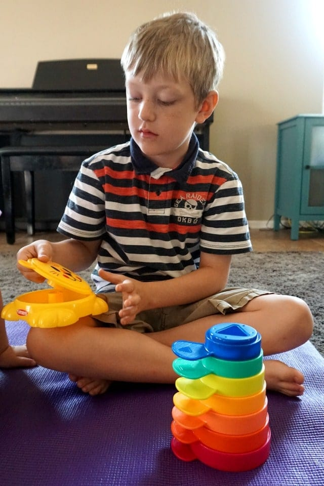 carter-with-stack-n-stow-cups