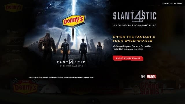 fantastic-four-sweepstakes