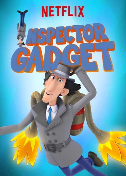 inspector-gadget