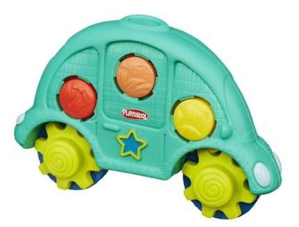 roll-n-gears-car