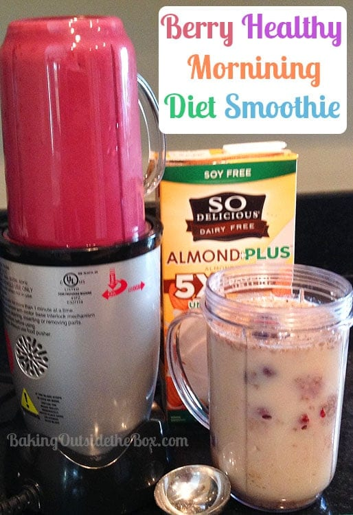 smoothie-sign