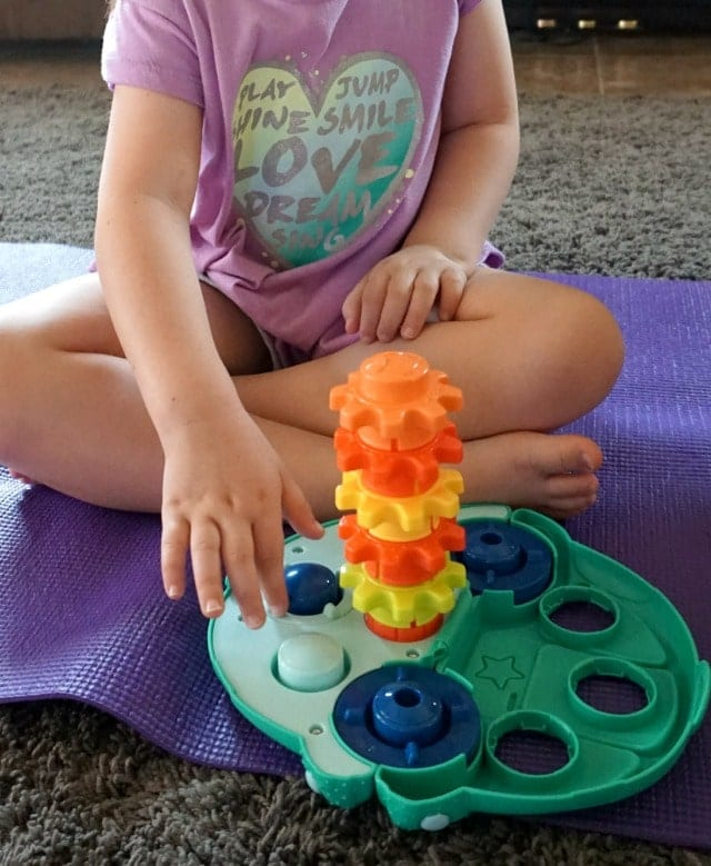 vanessa-with-roll-n-gears