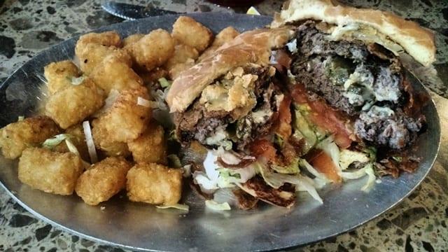 bayou-burger