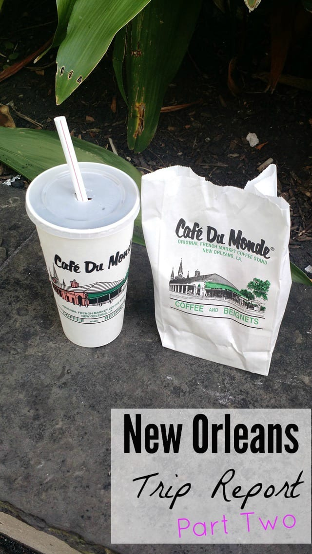 beignets-and-coke