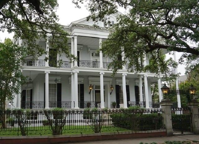 buckner-mansion