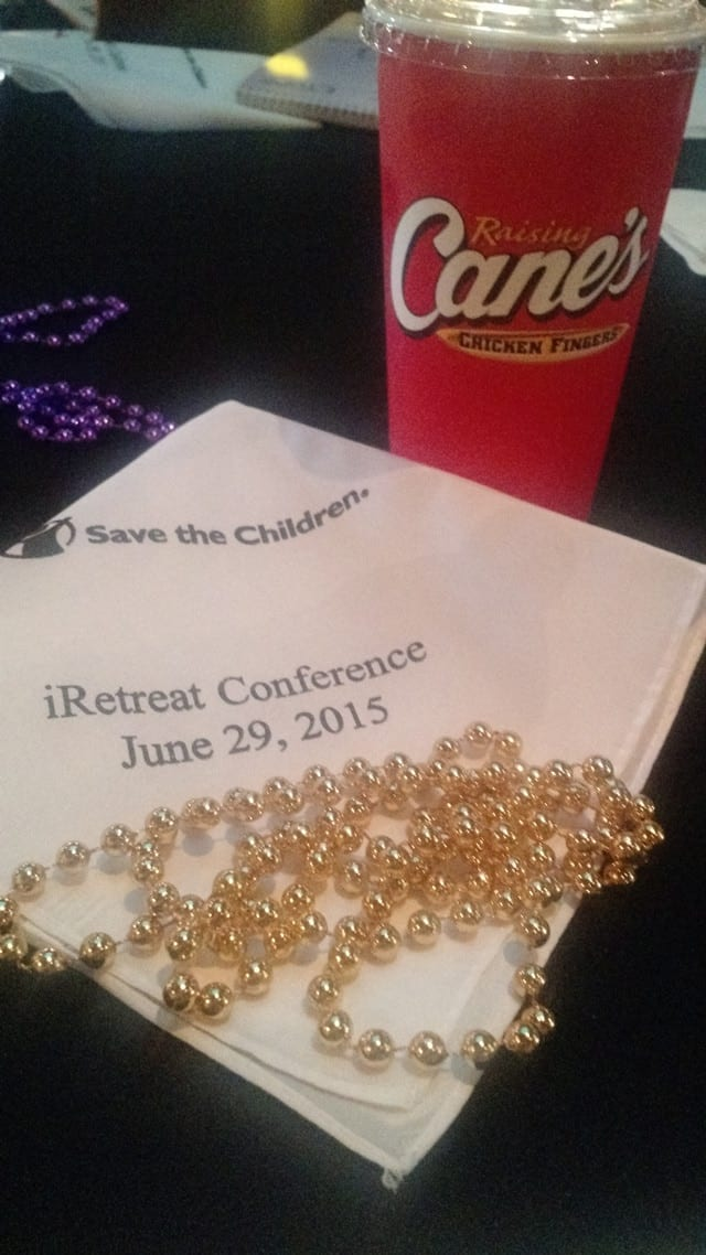 canes-at-iretreat
