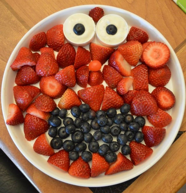 elmo-fruit-face