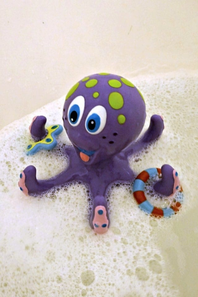 octopus-bath-toy