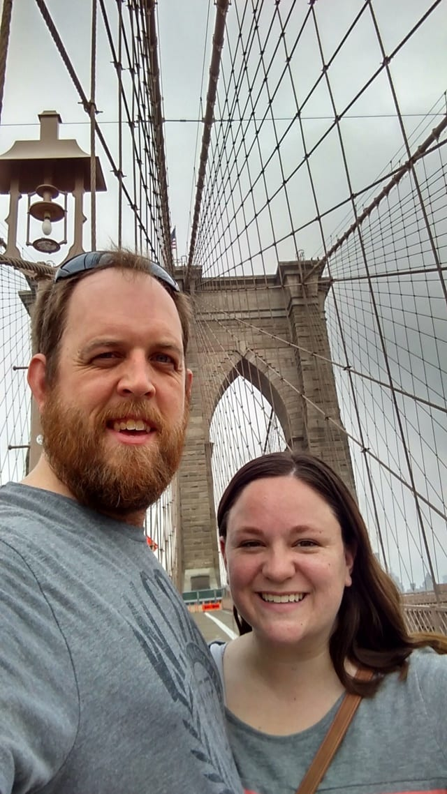 walking-the-brooklyn-bridge