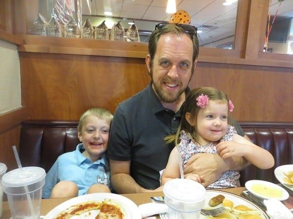 daniel-with-kids