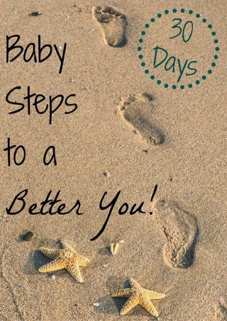 baby-steps-to-a-better-you